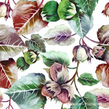 Latest Design Nylon Fabric for Swimwear (ASQ082)