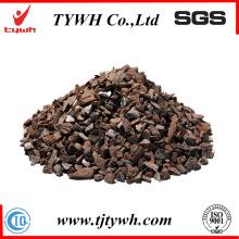 15-25mm Calcium Carbide Plant Price