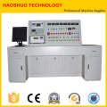 High Quality Transformer Integrated Test System Equipment Machine