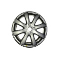 Great Wall Wheel Rim Hub 3113300AS08XA
