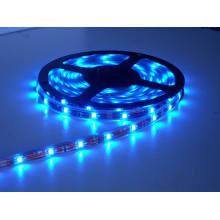 RGB LED Strip Light Decoration SMD LED Light