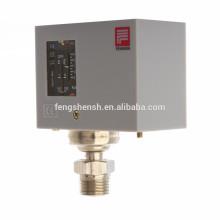 Interruptor de presión de aire del refrigerador de baja presión
