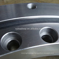 Slewing Bearing for Cranes