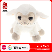 Stuffed Animals Stuffed Toy Plush Animals