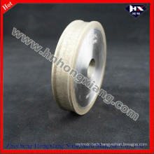 Diamond Grinding Wheels for Glass Machine