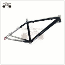 aluminum alloy 26 inch mountain bike frame