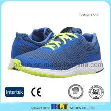 Chaussures de sport pour hommes pour une excellente adhérence et traction