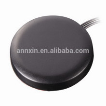 Super quality latest indoor antenna for hd tv