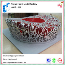 2015 cheap rapid prototyping custom 3d rapid prototyping printer for sale hot sale 3d printer aluminum rapid prototype