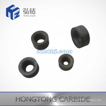 Tungsten Carbide Drawing Pellets Dies (wthout grinded OD)