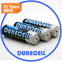 Full Power 1.5V Alkaline Battery AA/Lr6/Am3