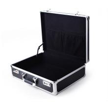 Exquisite Multipurpose Black Alumínio Alloy Equipment Kit