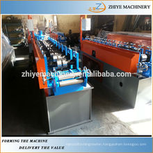 Steel Truss Making Machine