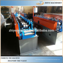 Máquina de formação de frio de barra transversal