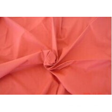 100%Polyester Peach Skin Microfiber Fabric 90GSM