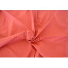 100%полиэстер микрофибра кожа персика ткань 90gsm ткань