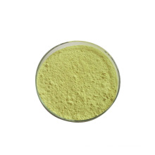 Manufacturers supply food grade pure natural L - threonine