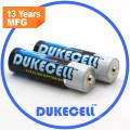 Gran batería Super Power Lr6 tamaño AA Am3 1.5V