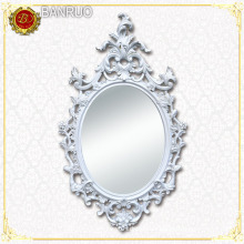 Light Mirror Frame (PUJK05-Q) for Wedding Decoration