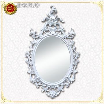 Light Mirror Frame (PUJK05-Q) for Wedding Decoration