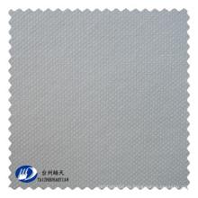 Paño de filtro tejido con material de poliéster