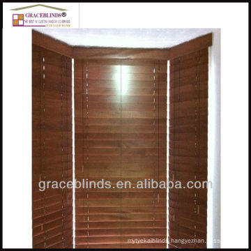 vertical blinds machine bamboo chick blinds for windows wholesale