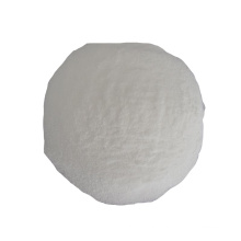 China Manufacturer Factory Price Pharmaceutical Intermediate Sartanbiphenyl CAS 114772-53-1 93717-55-6