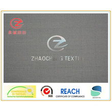 T/C 40/60 Twill Anti-Static (NEW STANDARD) Funcational Fabric (ZCFF022)