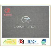 T / C 40/60 Twill Anti-Static (NEW STANDARD) Функационная ткань (ZCFF022)