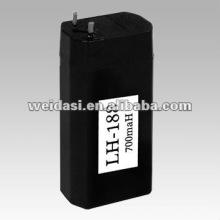 Batterie au plomb scellée