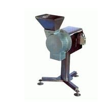 Высококачественная машина для вяжущего имбиря для продажи