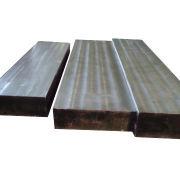 Alloy Steel Bars with 50CrVA/SUP10/50CrV4/1.8159/6150/735A50 Grades
