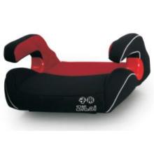 Assento de carro confortável criança para group23
