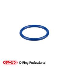 Mini Preis Natur Gummi O Ringe Made In China