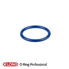 Deep Sceau bleu PFA Seal O Rings