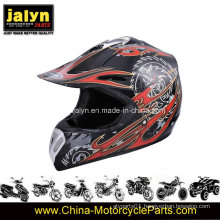 Motorcycle Helmet Fit for Universal