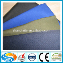 military uniforms manufacturers