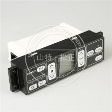 PC220-7 PANEL 20Y-979-6141