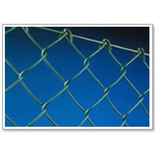 road fence,highway road fence,temporary fence factories