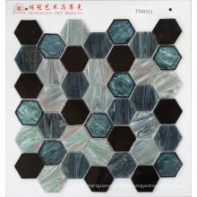 Pebble Mosaico