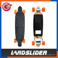 Wireless Control Remote Skateboard mit Lithium Batterie