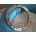 Crossed Roller Bearing Ru Type Rb 3510