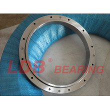 Rb 4010 Crossed Roller Bearing Rb Type