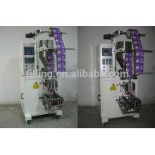 Liquid packaging machine ZHT-8320DH