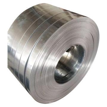 Серебряная роспись и восковая стальная обвязка