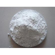 Zinc Oxide 1314-13-2 Fabricante Melhor Preço