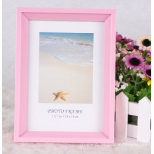 Plastic Photo Frame (PB-47)