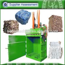 PA20-8060 hydraulische gebrauchte Haustierflaschenpresse