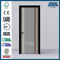 JHK Bathroom Pocket Interior Doors