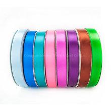 Billig Custom Polyester Druck Webbing Tape Satinband